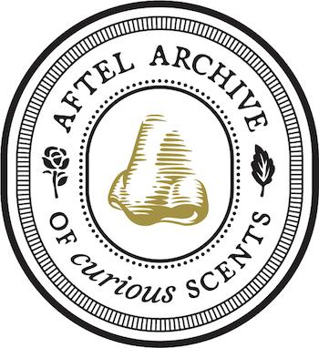 www.aftelier.com