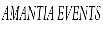 Amantia Events image