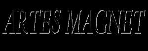 ArTES Magnet image