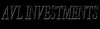 AVL Investments image