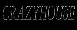 CrazyHouse image