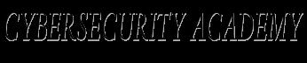 CyberSecurity Academy image