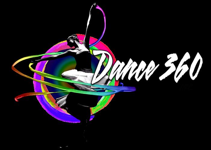 Dance 360 Inc.
