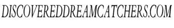 discovereddreamcatchers.com image