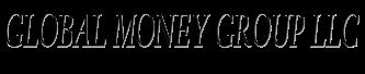 Global Money Group LLC image