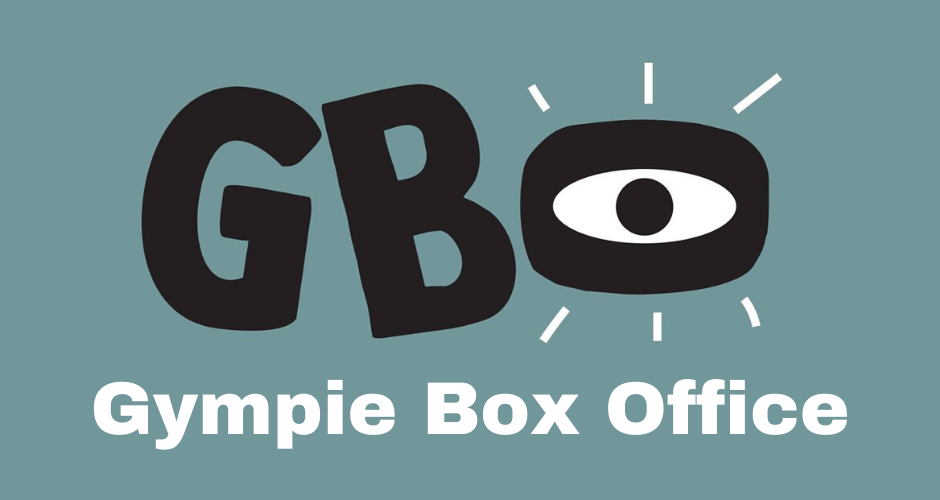 Gympie Box Office