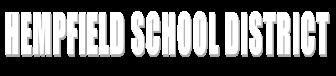 Hempfield School District