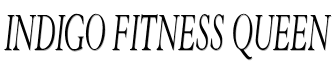 Indigo Fitness Queen image