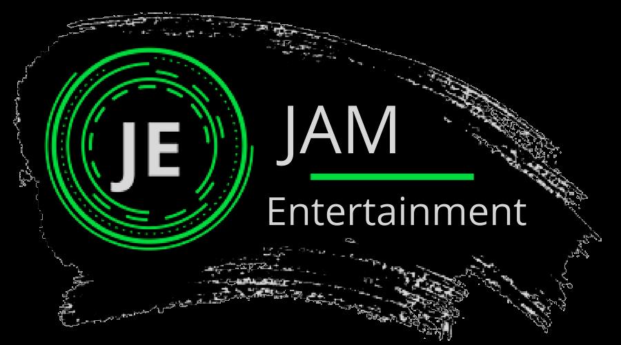 Jam Entertainment Live