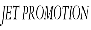 Jet Promotion image