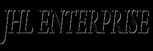 JHL Enterprise image