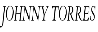 johnny torres image
