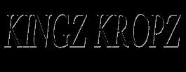 Kingz Kropz image