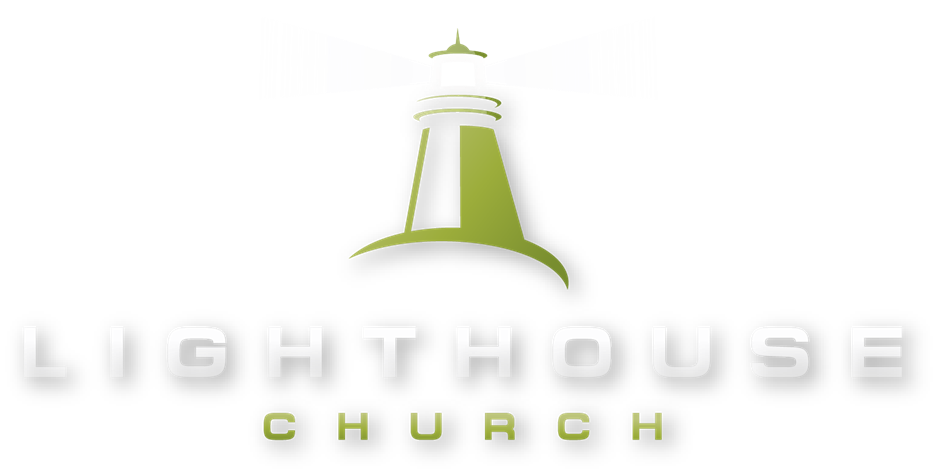 Lighthouse Church Victoria image