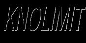 Knolimit image