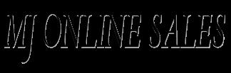 MJ online Sales image