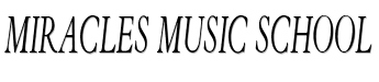 Miracles Music School image