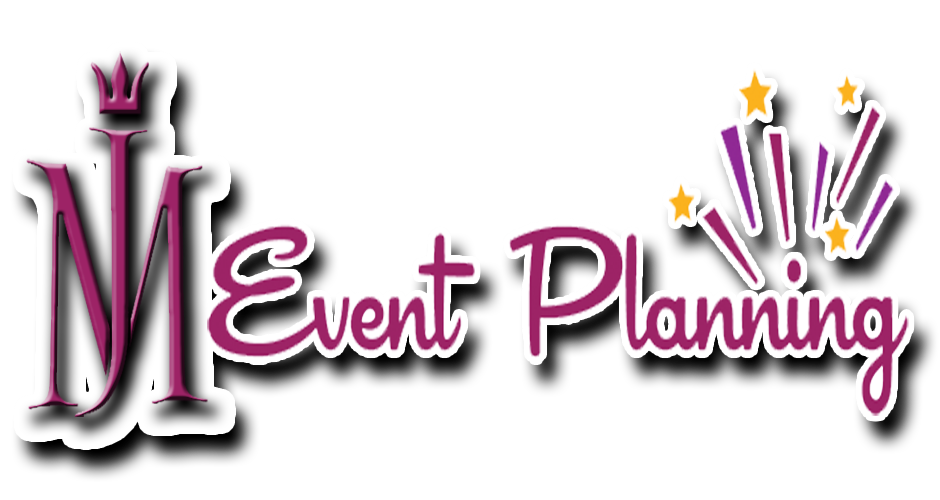 M&J Event Planning image