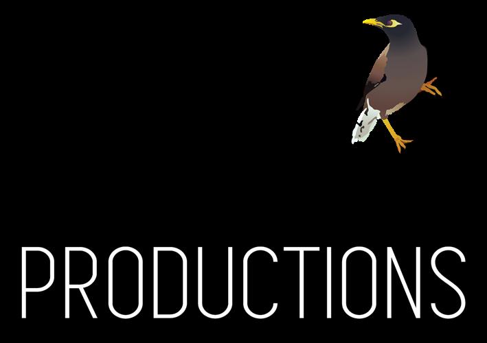 MYNA Productions image