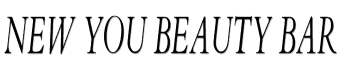 New you Beauty Bar image