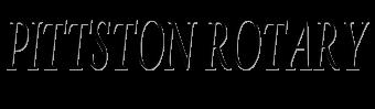 Pittston Rotary image
