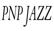 PNP JAZZ image