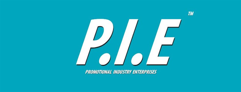 Promotional Industries image
