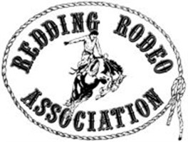 Redding Rodeo Association