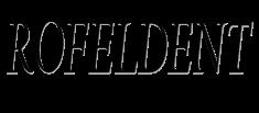 RoFeldEnt image