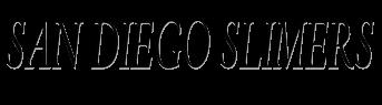 San Diego Slimers image