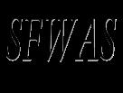 sfwas image
