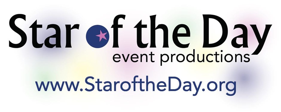Star of the Day Events
