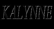 Kalynne image