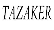 Tazaker image