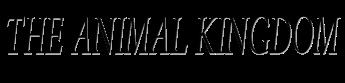 The Animal Kingdom image
