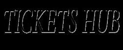 Tickets hub image