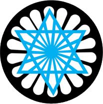 Iranian American Jewish Federation