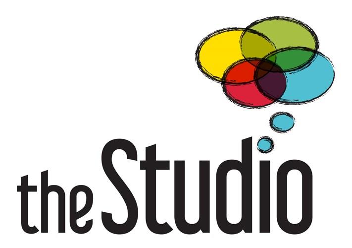 The Studio, LLC