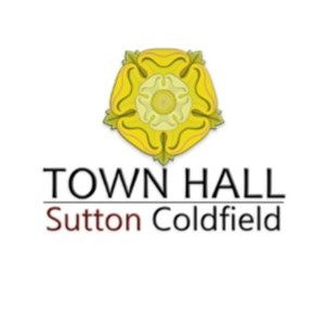Sutton Coldfield Town Hall