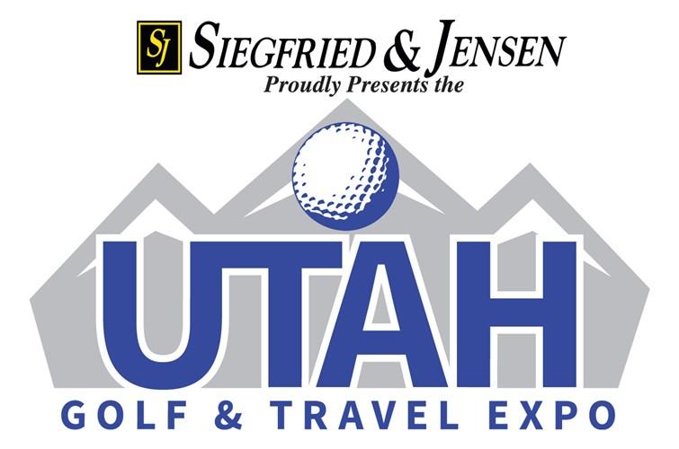 www.utahgolfexpo.com image