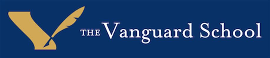 www.TheVanguardSchool.com