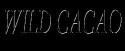 Wild Cacao image