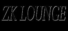 ZK Lounge image